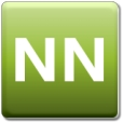 NN Connect