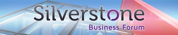Silverstone Business Forum