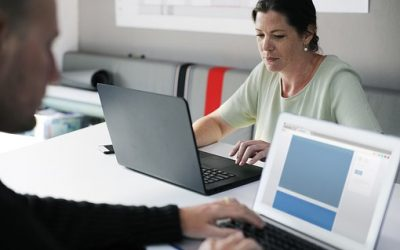 Is your business eligible for the Job Retention  Bonus Scheme?