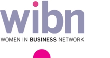The Women in Business Network