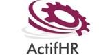 ActifHR