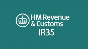 IR35 Changes – What Does This Mean For My Business?